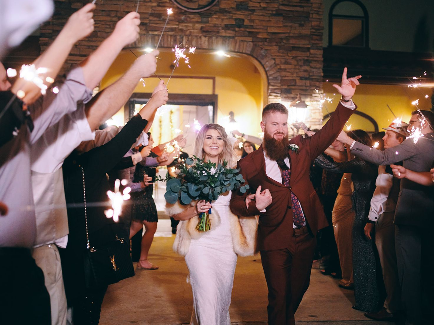 Tuscan Courtyard Wedding B 1549 websize 1