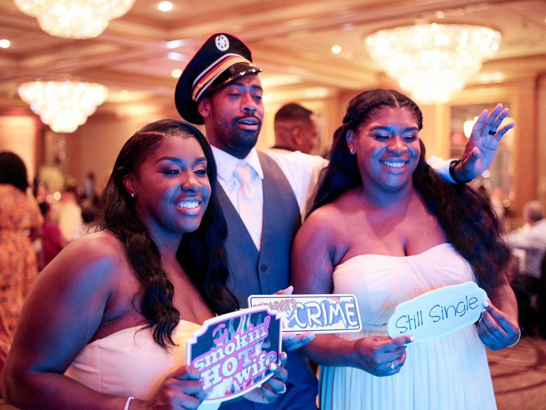 San Luis Wedding 201 1